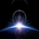 ヒカルランド サッチー亀井 シリウス 宇宙 クリアヨガ 身体 メンタル 神秘 人類 超古代叡智 呼吸 松果体 DNA 魂 覚醒