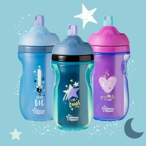 sippy cup, tommee tippee cups, tommee tippee sippy cup, baby cup, toddler cup, tommee tippee bottles