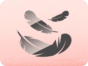 Secador de pelo ligero, 5337PRE, BaByliss, rose blush, secadores profesionales, secador iónico, 2200