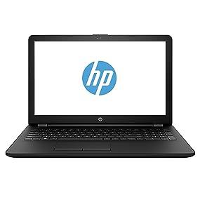 HP Notebook 15-bs040ns