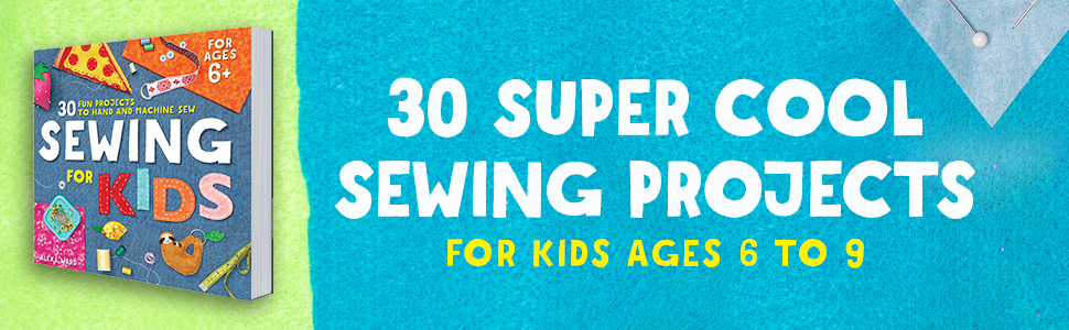 sewing, sewing for kids, sewing for beginners, crafts, sewing patterns