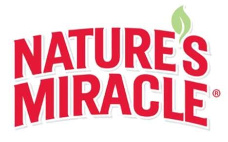 Nature S Miracle Urine Destroyer For Cats Amazon