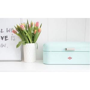 Bread Box, Grandy, Grandy Bread Box, Bread, box, Kitchen, Storage, retro, vintage, boxes, with lid