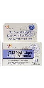 Amazon Com Vh Essentials Feminine Itch Relief Sensitive