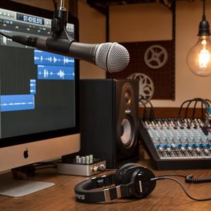 Q8x Studio
