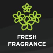 Fresh Fragrance