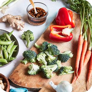 mind diet,mind diet plan and cookbook,mind diet cookbook,the mind diet,brain food,diet for the mind