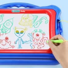 doodle pads for kids