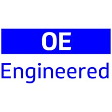 OE expertise