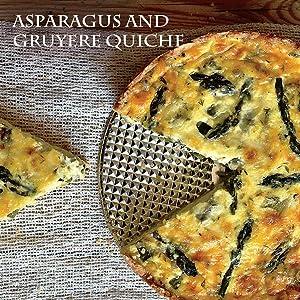outlander kitchen;outlander cookbook;gifts for outlander fans;starz outlander;outlander recipes
