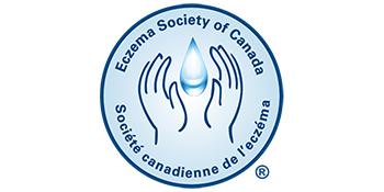 Eczema Society of Canada