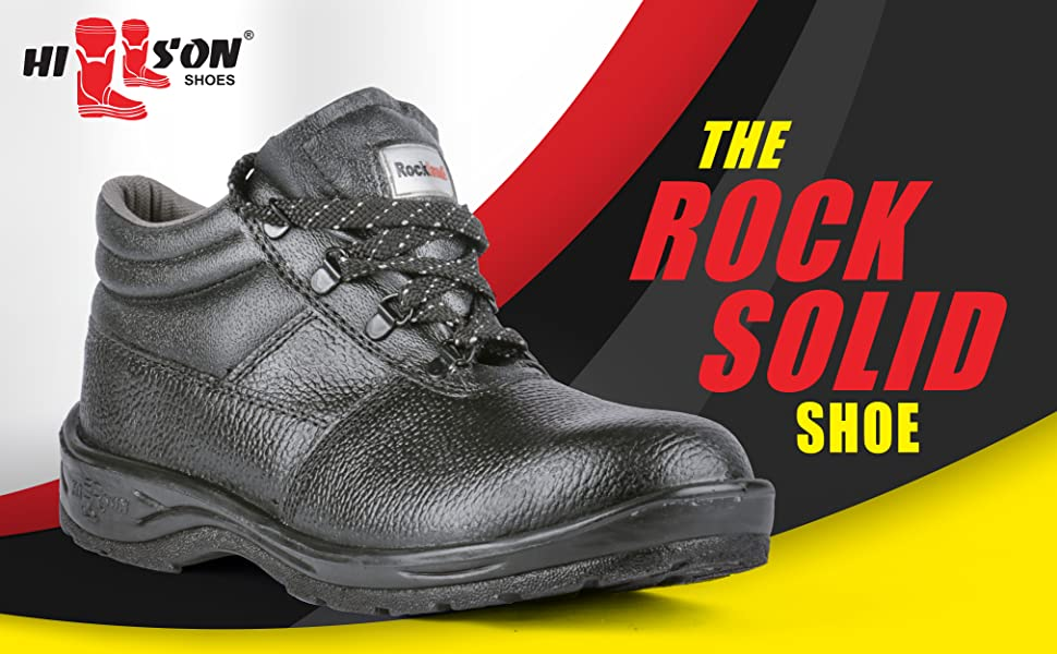 safety shoes, hillson, best safety shoes, shoe for labour, welsafe