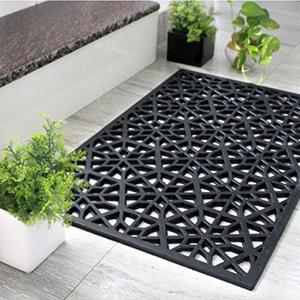 outdoor doormat;entryway doormat;entryway;door;mat;vinyl;coco