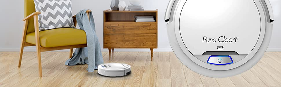 irobot kitchen; vacumme automatic; compare roomba; power bots; vacume cleaner filters;