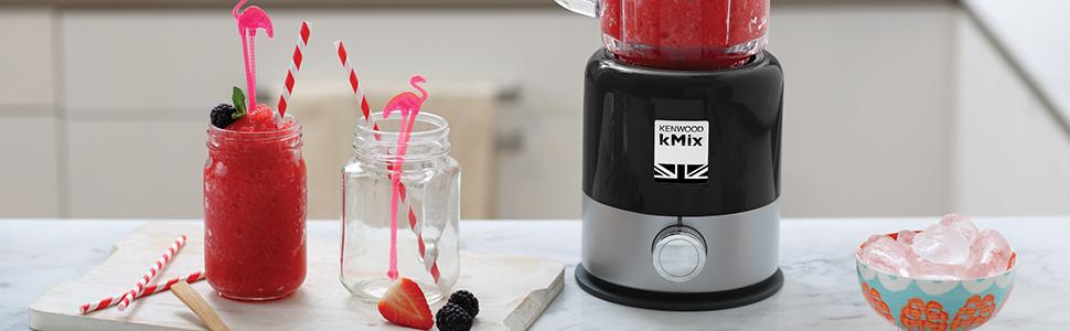 Blender; benchtop blender; food mixer; mixers; kenwood blender; food processor; stand mixer;