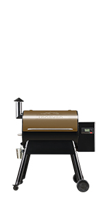Traeger, Traeger Grills, Wood Pellet Grill, pellet grill, Pro 34, Pro Series
