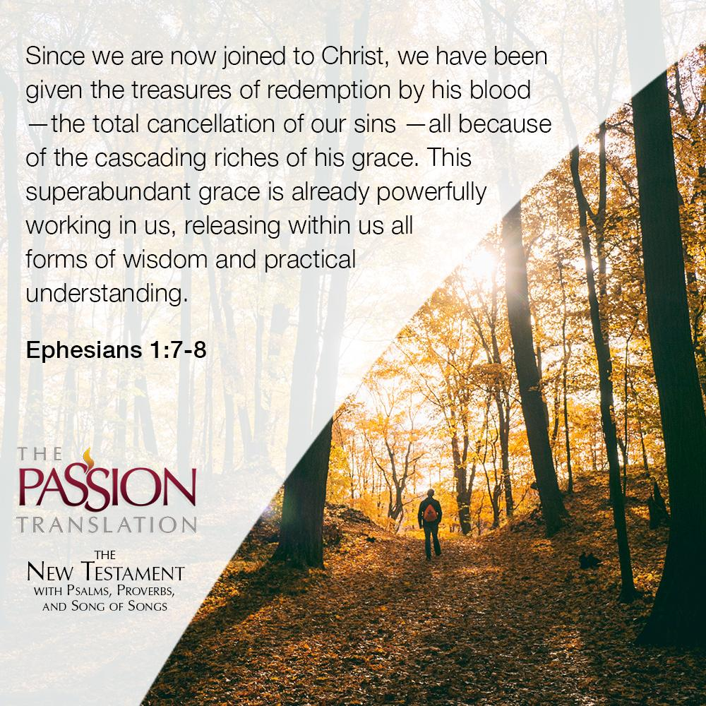 the passionate shepherd to his love modern translation