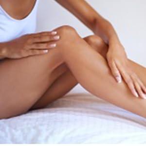 Bepantol Derma Creme Hidratante Pele Seca Ressecada