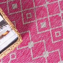 rug, area rug, kitchen rug, living room rug, bedroom rug, runner rug for hallway, 8x10 area rug