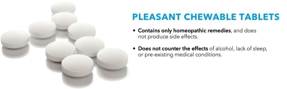 safe natural effective no jet lag med medication supplement that works