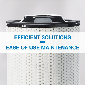 Efficient, Solutions