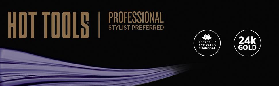 professional, salon, pro, hot tools