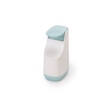 Slim™ Soap Pump