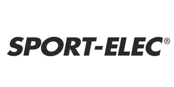 logo sport elec