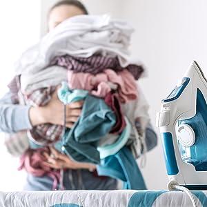 Clorox Fraganzia Dryer Sheets