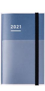 コクヨ ジブン 手帳 ファーストキット 2021