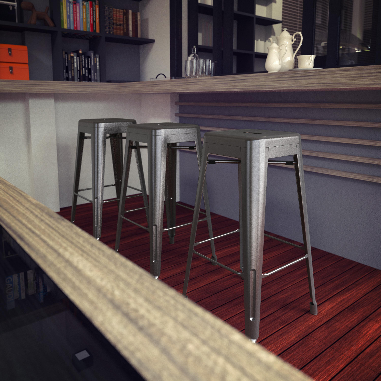 100 womens legs bar stools laudable rustic bar stools winni