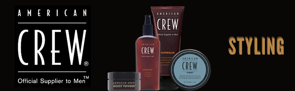 hair care, grooming, styling, mens grooming, mens haircare, redken, L'oreal men, mitch, dove for men
