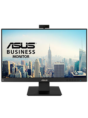 Asus Be24eqk 60 45 Cm Business Monitor Computer Zubehör