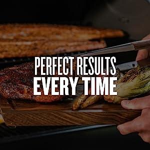 Traeger, traeger grills, wood pellet grill, pellet grill, grill, smoker, bbq