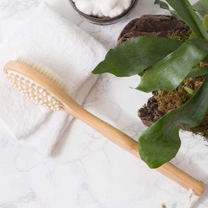 cellulite brush, dry, skin, massager, lotion, brushing, fat, tightening; face, celulitis, lymphatic