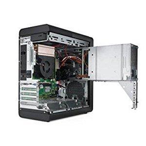 Amazon.com: CPU Dell XPS8910-7020BLK con procesador Intel ...