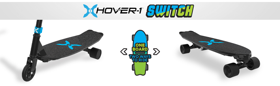 hoverboard for kids, hover board electric skateboard with handle , hover1 electric scooter