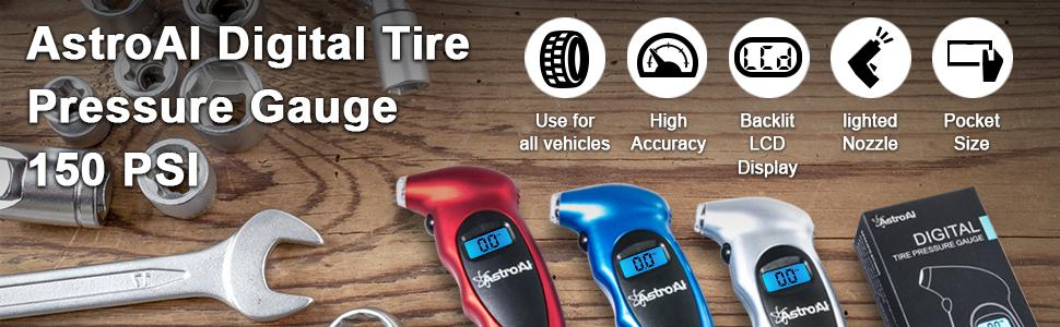 tire pressure gauge,tire gauge,digital tire gauge,digital tire pressure gauge