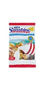 sunshine,instant,full,cream,milk,powder