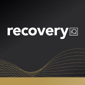 recovery_iQ