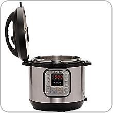 crockpot, crock pot, crock-pot, slow cooker, slow-cooker