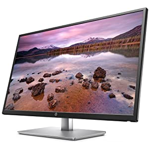HP 32s Display, HP S Display, HP Display