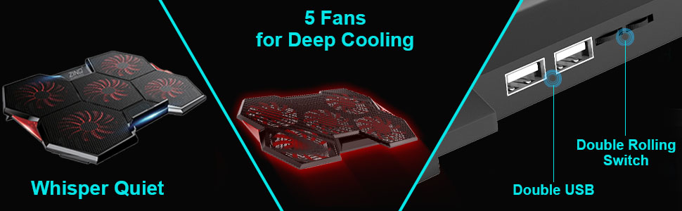 cooling pad for gaming laptops,cooling pad macbook,cooling pad under 500,cooling pad 15.6 inch