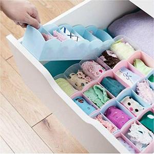 undergarment bra organizer socks organizer