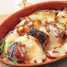 ピザ チーズ ピーマン 玉ねぎ ポテト 時短 オーブン トースター 簡単 楽 手間 切るだけ のせるだけ 焼くだけ
