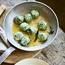 Pasta Grannies, Authentic Italian, Home Made Pasta, Pasta Cookbook