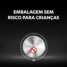 SEM RISCO