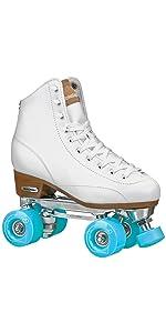Cruze XR Quad Roller Skates