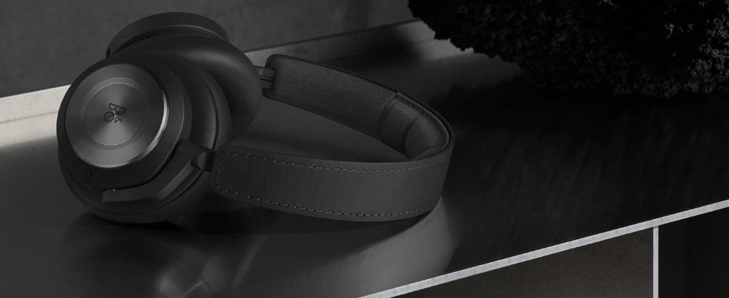 Headphones Beoplay H9 Anthracite