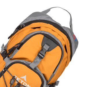 Oasis1100 Hydration Backpack by TETON Sports